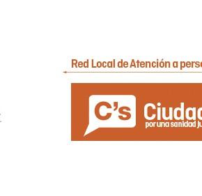 Imbroda da la razón a C's Melilla al aprobar la construcción de una residencia para pacientes psiquiátricos