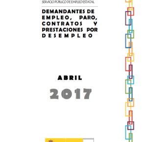C's Melilla exige responsabilidades políticas ante el fracaso mayúsculo en materia de empleo